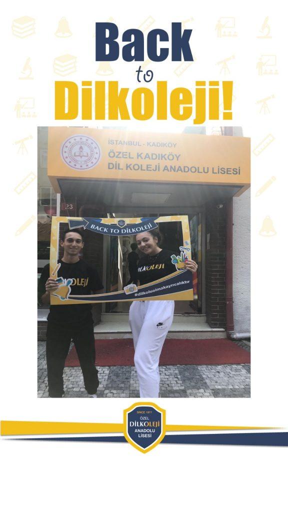 dilko-okula-donus-7