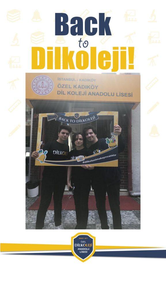 dilko-okula-donus-8