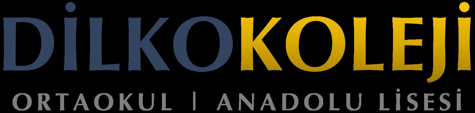 Dilko Koleji | Ortaokul | Anadolu Lisesi | YKS-Dil Hazırlık